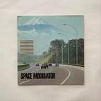 SPACE MODULATOR  1967 No.27 / 特集 メガロポリスへのみごとな出発‐都心から脱出する第一生命本社   /   日本板硝子Space Modulator編集部