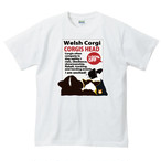 No.003 100%セールで大賑わいTシャツ