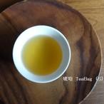 TeaBag 琥珀(S)3g×10p