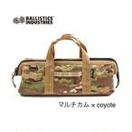 Ballistics (バリスティクス)  LARGE PEG&TOOL BAG (ラージ ペグ&ツール バッグ)