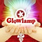 1st FULL ALBUM [Glowlamp]