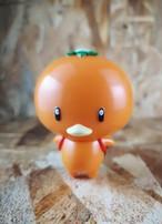 オレンジかっぱ