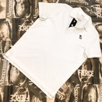 Abercrombie&Fitch MENS ポロシャツ XXL
