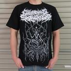 【在庫限り】BRUTAL BAPHOMET 2 T-shirt