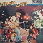 Cruisin' / Stray Cats
