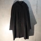 70s Soutien Collar Coat