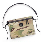 Shoulder Pack X-Pac MultiCam
