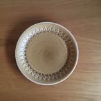 【北欧ヴィンテージ雑貨】Jens.H.Quistgaard Relief plate 200 vintage イェンス・クイストゴー レリーフ 02