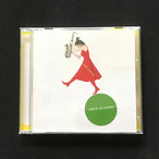 日暮愛葉 and Loves! 'Now is the time!'album CD