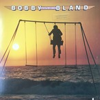 Bobby Bland ‎– Come Fly With Me