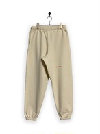 Original Sweat pants / white