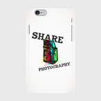 SHARE Photography iPhone6s用