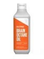 ブレインオクタンオイル 946ml (BrainOctaneOil 32oz)