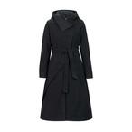 Cosmic Coat /Women