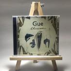 Gue / Character
