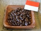 インドネシア マンデリン トバコ 100g