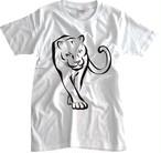 黒豹 - panthera -
