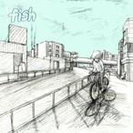 fish / アクションイズゴーep(CD)