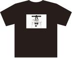 Family Restaurant 限定Tシャツ(Mサイズ)