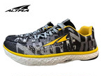 ALTRA   Escalante Racer NYC 2019 Limited Edition   Men's  &  Woman's