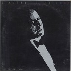Frank Sinatra / Trilogy - Past, Present & Future (3LP)