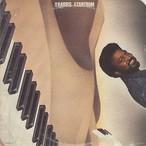 Gene Harris / Tone Tantrum (LP)