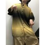 00's NEXT ORIGINAL 半袖ポリシャツ