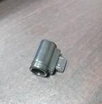 携帯電話 変換 2.5φ 3極 ミニミニプラグ→平型端子(VH-0201FC同等品)