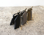 cadena zipphone case (iphone6/6s/7/8 共通ケース) / ajew