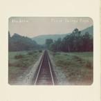 "[CD] Hodera ""First Things First"""