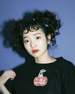 【平成コラボTシャツ】monetコラボ ブラック