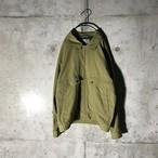 [used] light green spring jacket