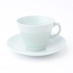 WOOD'S ウッズ ビンテージカップ&ソーサー 【イギリス】 アンティーク コーヒーカップ ティーカップ