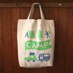 CBB cottonbag 03 camp