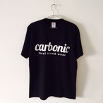 carbonic STD s/s