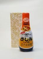 【ヤマサ醤油】さしみ醤油 200ml