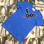 AMERICAN EAGLE MENS Tシャツ XSサイズ