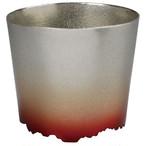 《シキカラーズ_ロックカップ》SHIKICOLORS Scarlet Rock Cup
