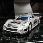 WELLY ベンツ レーシングカー