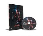 <予約価格>映画『ライズ −ダルライザー THE MOVIE−』【DVD】【145分版】