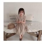 *即納 rabbit dress