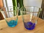 なぎさグラス glass32