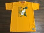 スヌーピーTシャツ PNU1451【PEANUTS】ピーナッツ