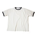 ANOTHER CLOTH TRIM CS