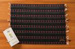 【京都鉄道博物館展示記念】丹後くろまつ号 畳ランチョンマット