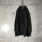 [used] like see-through mode shirt