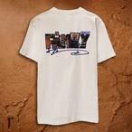T-shirt TYPE B:Design by KENTA / noimanshhh:S~XXXL