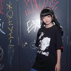 【DEATHBEAR PLAY2】T-SHIRTS