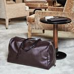 Pinetti Travel Bag Crono / London(トラベルバッグ クロノ/ロンドン)243-050