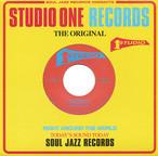 """【残りわずか/7""""】Dub Specialist / Alton Ellis - Dub Creation / Alton's Groove"""